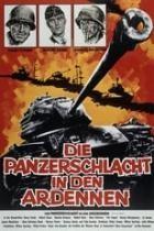 Die letzte Schlacht (1965
