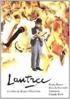 Lautrec - Der Maler von Montmartre (1998)