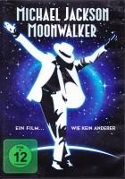 Michael Jackson - Moonwalker (1989)