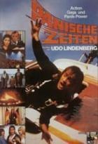 Panische Zeiten (1980)
