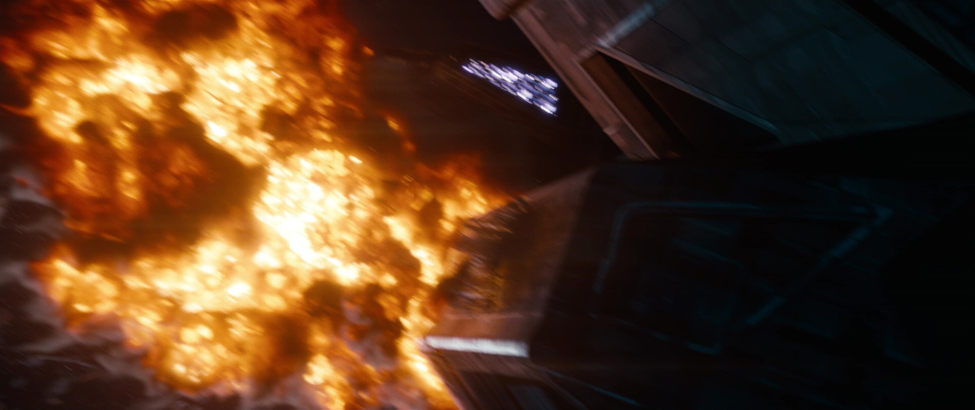 star-trek-into-darkness-hd-1969.jpg