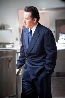 白宮第一管家 The Butler - Yahoo奇摩電影