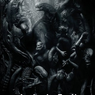 Alien: Covenant 2017 Full Movie Download For Free