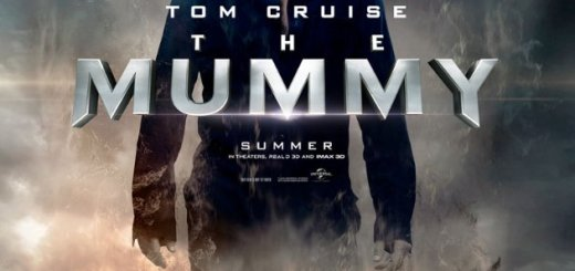 The Mummy 2017 Full Movie Download For Free