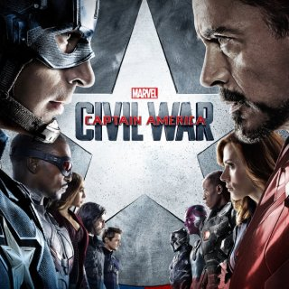 Captain America: Civil War 2016 Full Movie Download For Free