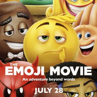 The Emoji Movie 2017 Full Movie Download For Free
