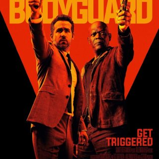 The Hitman's Bodyguard 2017 Full Movie Download For Free