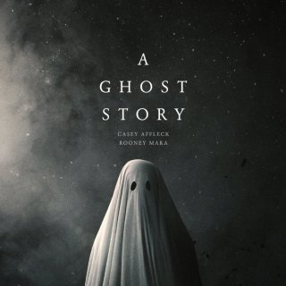 A Ghost Story 2017 Full Movie Download For Free