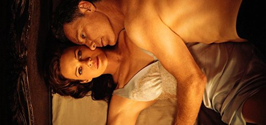 Gerald's Game 2017 Full Movie Download For Free