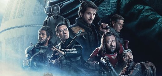 Rogue One: A Star Wars Story 2016 Full Movie Download For Free