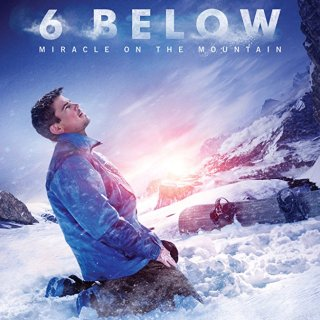 6 Below: Miracle on the Mountain 2017 Full Movie Download For Free