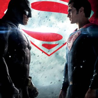 Batman v Superman: Dawn of Justice 2016 Full Movie Download For Free