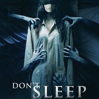 Don't Sleep 2017 Full Movie Download For Free
