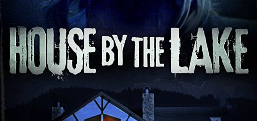 House by the Lake 2017 Full Movie Download For Free