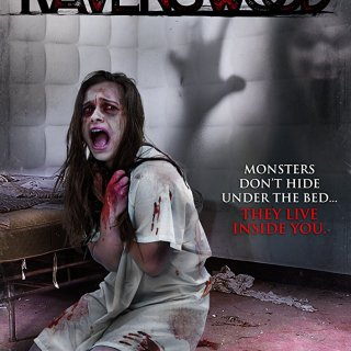 Ravenswood 2017 Full Movie Download For Free