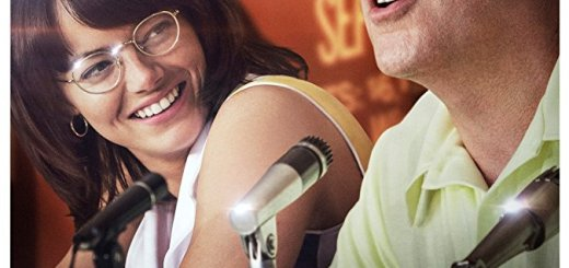 Battle of the Sexes 2017 Full Movie Download For Free