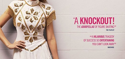 I, Tonya 2017 Full Movie Download For Free