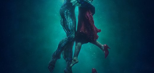 The Shape of Water 2017 Full Movie Download For Free