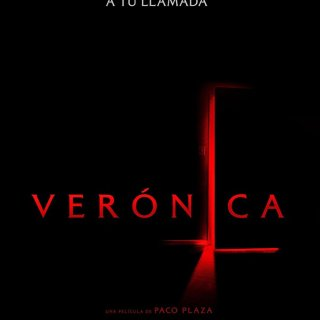 Veronica 2017 Full Movie Download For Free