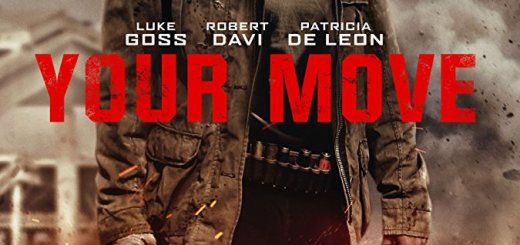 Your Move 2017 Full Movie Download For Free