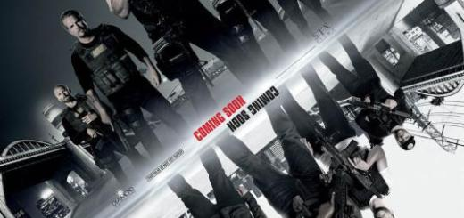 Den of Thieves 2018 Full Movie Download For Free