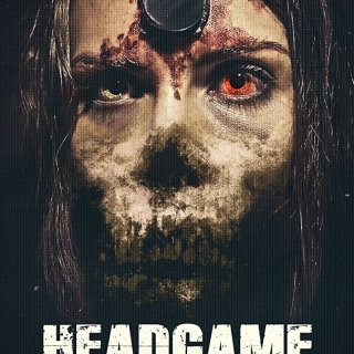 Headgame 2018 Full Movie Download For Free