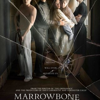 Marrowbone 2017 Full Movie Download For Free