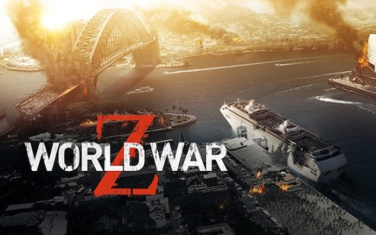 2013_world_war_z-wide