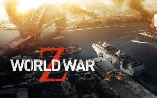 2013_world_war_z-wide