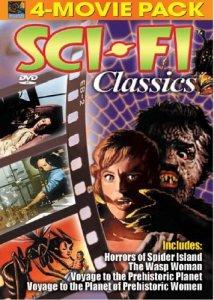 4-Movie-Sci-Fi-Classics-DVD