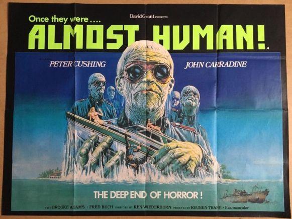 almost-human-original-british-quad-cinema-movie-posterpeter-cushingvideo