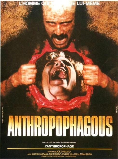 antropophagus_poster_02