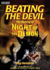 Beating-the-Devil-The-Making-of-Night-of-the-Demon-Tony-Earnshaw