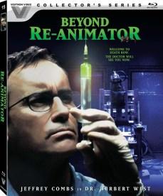 Beyond-Re-Animator-Vestron-Video-Blu-ray