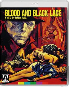 Blood-and-Black-Lace-Arrow-Blu-ray