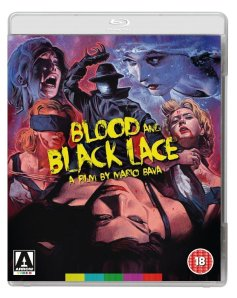 Blood-and-Black-Lace-Mario-Bava-Arrow-Films-Blu-ray
