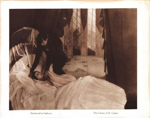 cabinet_of_dr_caligari_02