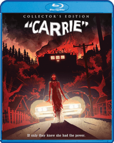 Carrie-Scream-Factory-Blu-ray