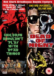 Children-Shouldn't-Play-with-Dead-Things-Dead-of-Night-Nucleus-DVD