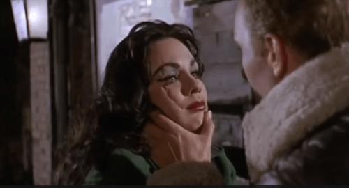 Circus-of-Horrors-1960-prostitute-thief-murderess-Erika-Remberg