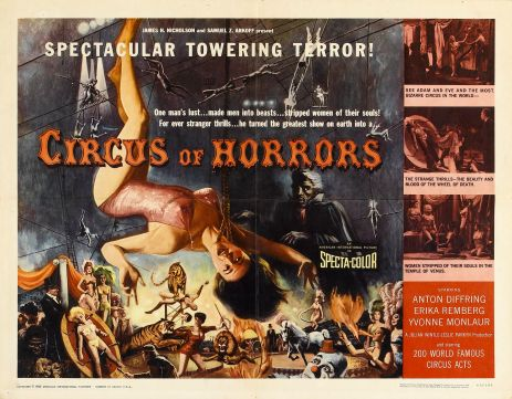 Circus-of-Horrors-poster-promo