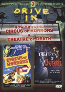 Circus-of-Horrors-Theatre-of-Death-DVD