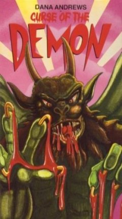 Curse-of-the-Demon-US-VHS-cover