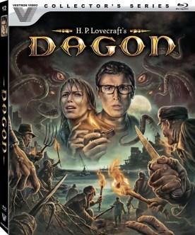 Dagon-Vestron-Video-Blu-ray