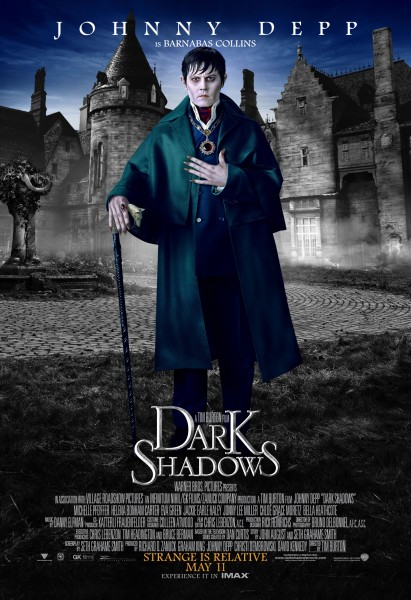 dark-shadows-character-poster-banner-johnny-depp-411x600