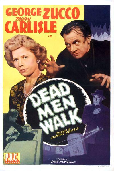 dead_men_walk_poster_01