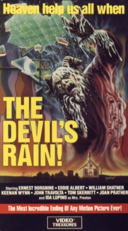 devils-rain-video-treasures-vhs-front