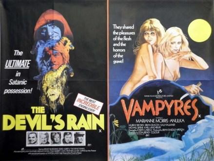 devils_rain_vampyres_UK_quad_poster