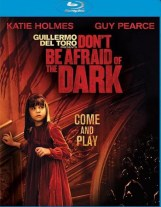 dont-be-afraid-of-the-dark-blu-ray