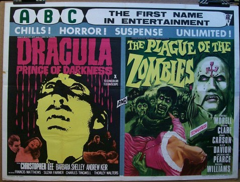 Dracula-Prince-of-Darkness-hammer-horror-films-830853_1920_1463